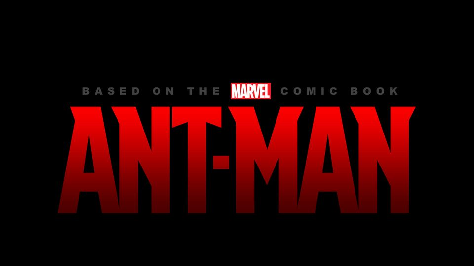 Ant-Man's Release Date Moves Forward | Movies | Empire