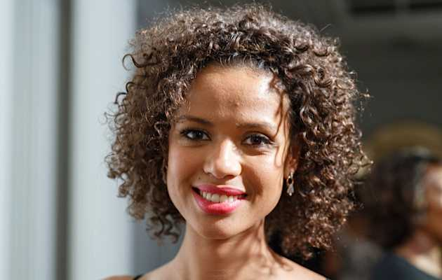 Gugu Mbatha-Raw Will Be Beauty And The Beast's Plumette - Movies - Empire Gugu Mbatha-Raw Will Be Beauty And The Beast's Plumette - 웹