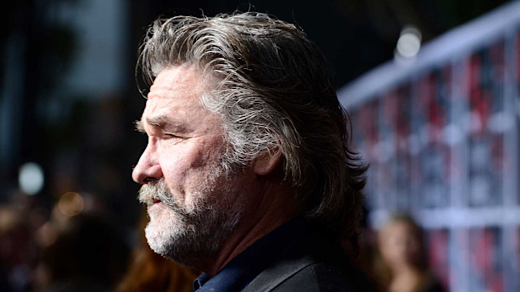 Kurt Russell Boards Deepwater Horizon Movies Empire