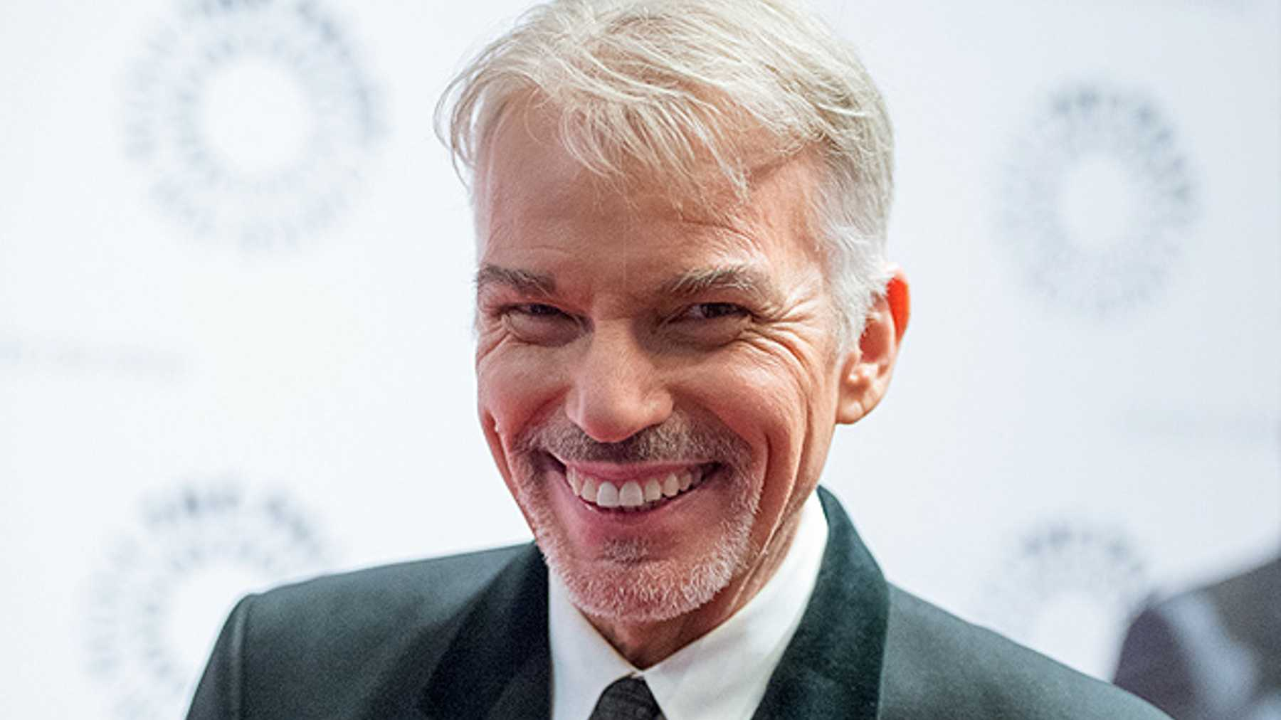 Billy Bob Thornton In Talks For Our Brand Is Crisis Movies