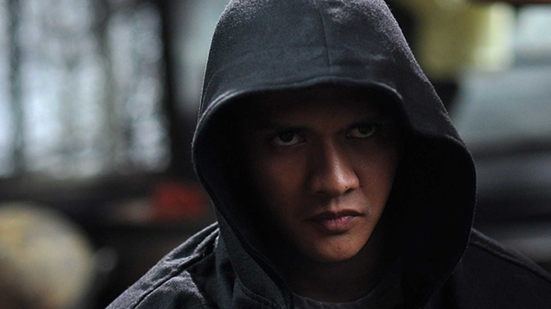 Iko Uwais And More Reportedly Part Of Star Wars The Force Awakens Movies Empire