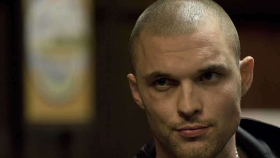 Transporter 4 Gets Title And Release Date   Movies   Empire