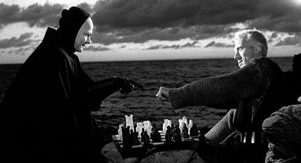the-seventh-seal-chess-game.jpg?format=jpg&quality=80&width=440&ratio=1-1&resize=aspectfit