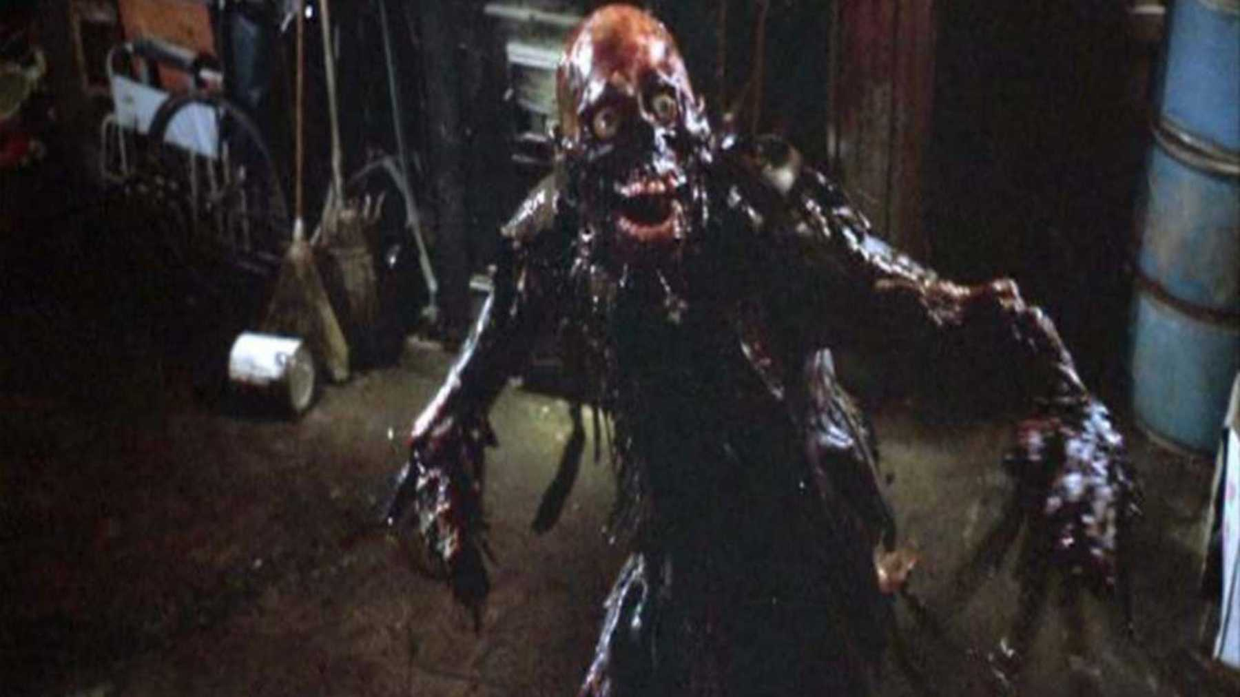 Image result for return of the living dead
