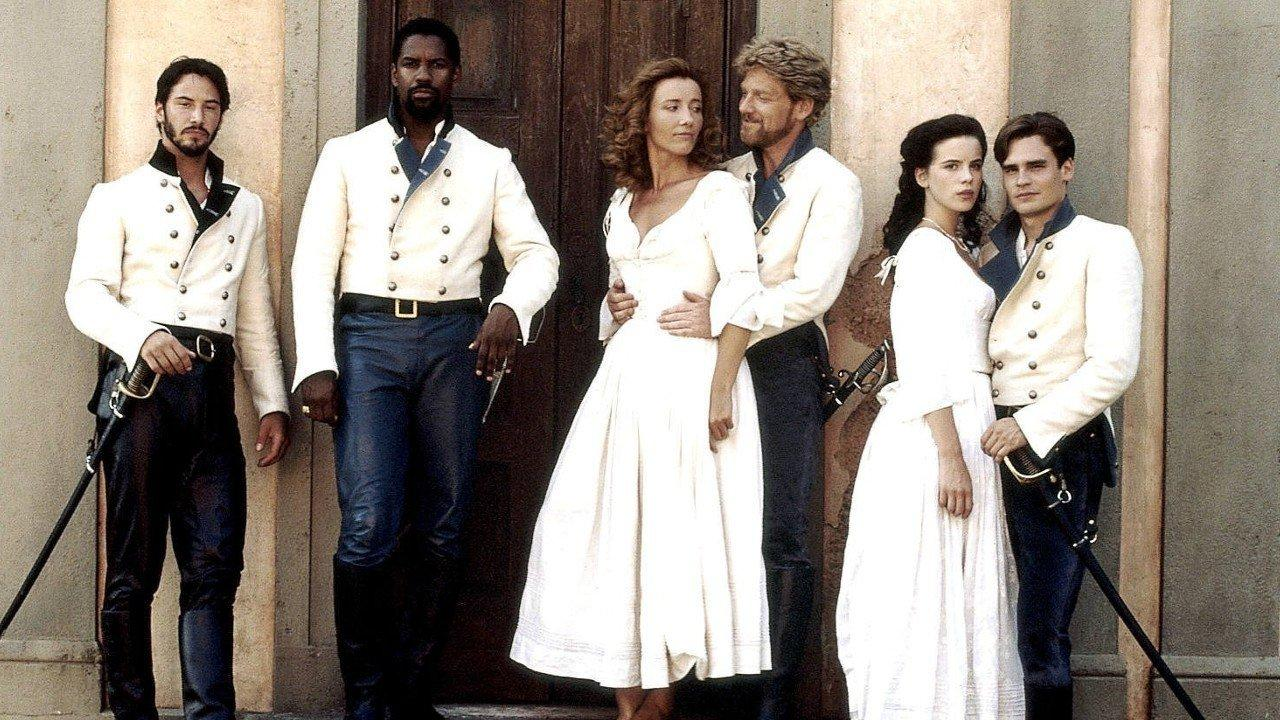 much ado about nothing branagh and shakespeare