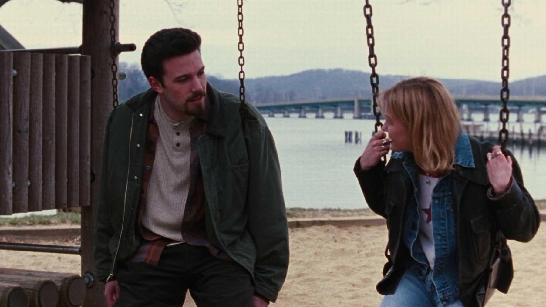 20 Of The Best Ben Affleck Movies To Watch