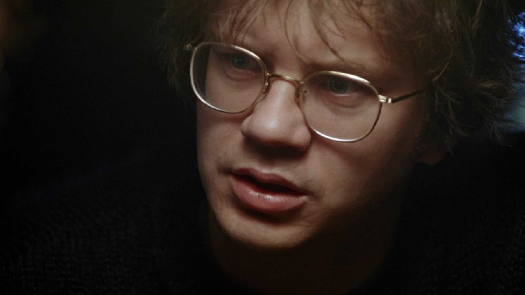 Jacob's Ladder Review | Movie - Empire