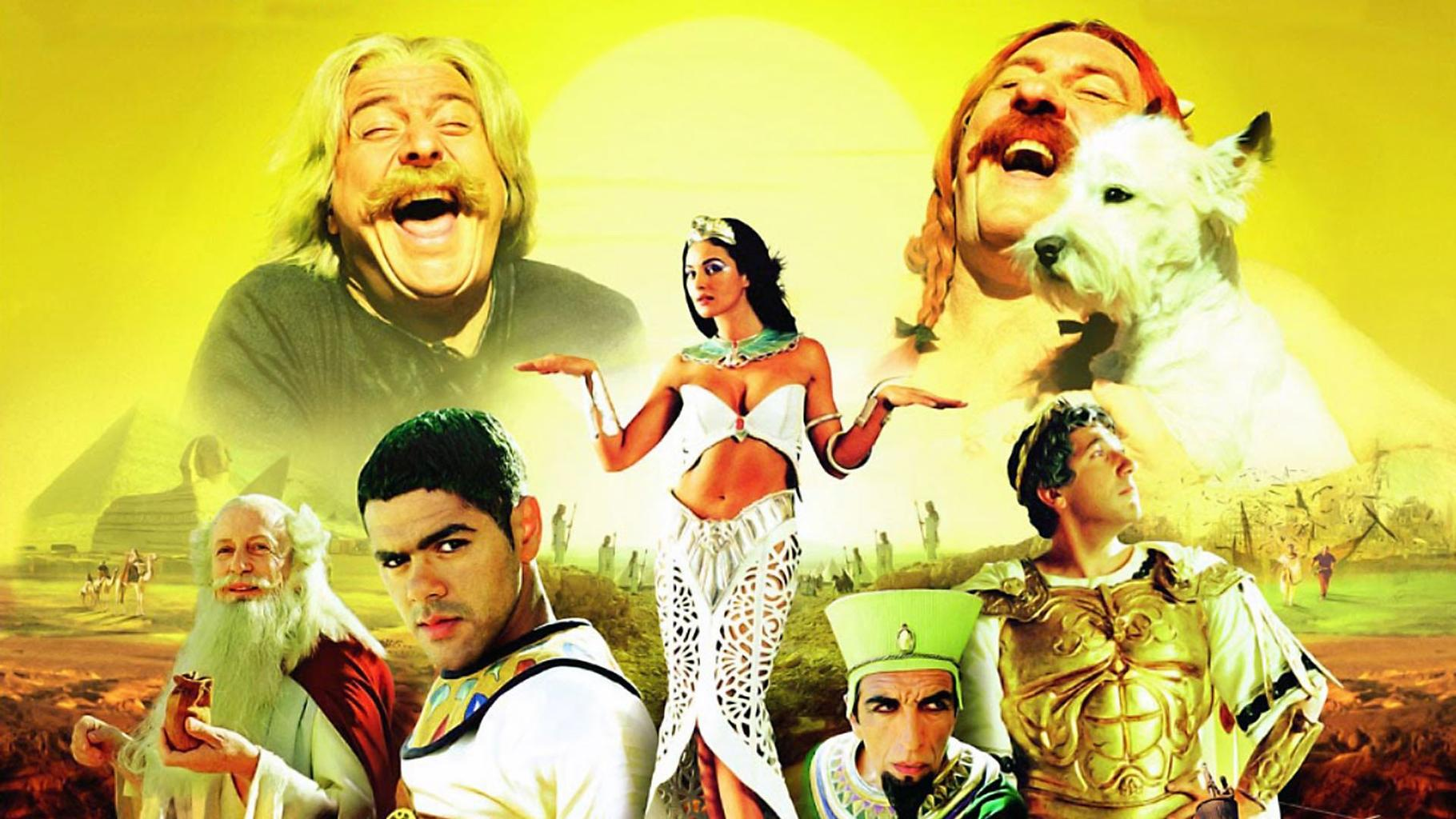 asterix & obelix mission cleopatra full movie in hindi