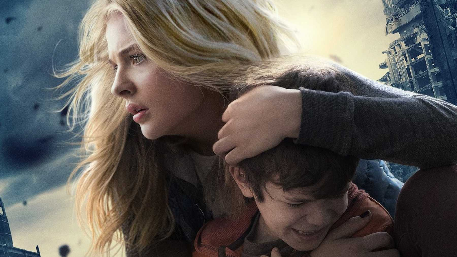 The 5th Wave News & Review | Movies - Empire