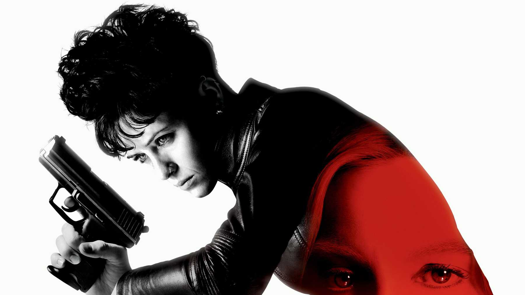 The Girl in the Spider's Web News & Review   Movies - Empire