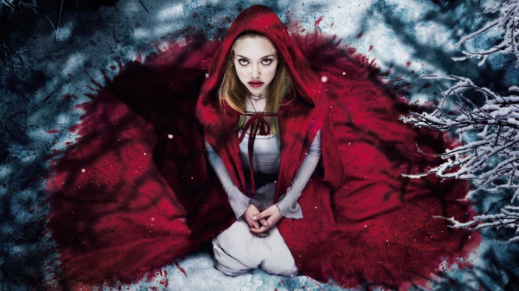 Red Riding Hood Review Movie Empire