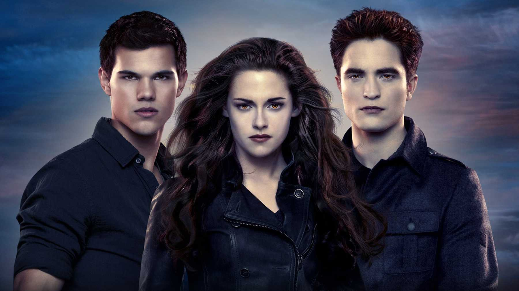 Image result for twilight""