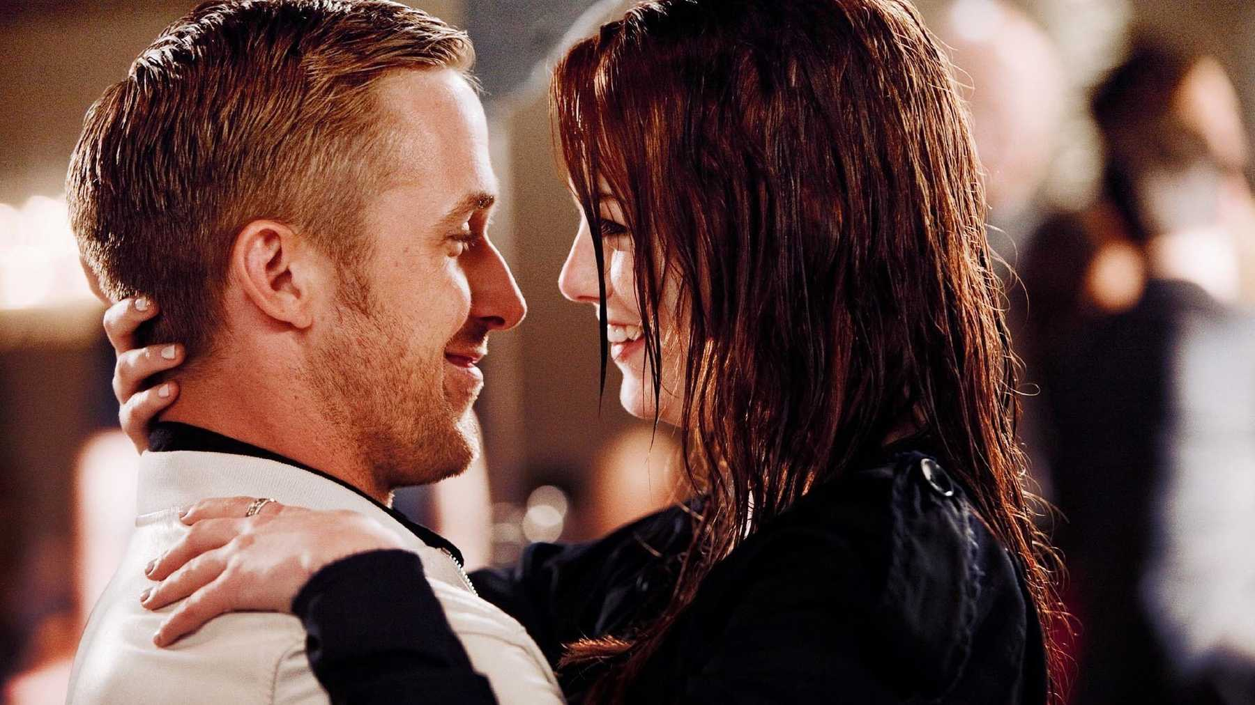 crazy stupid love movie online free