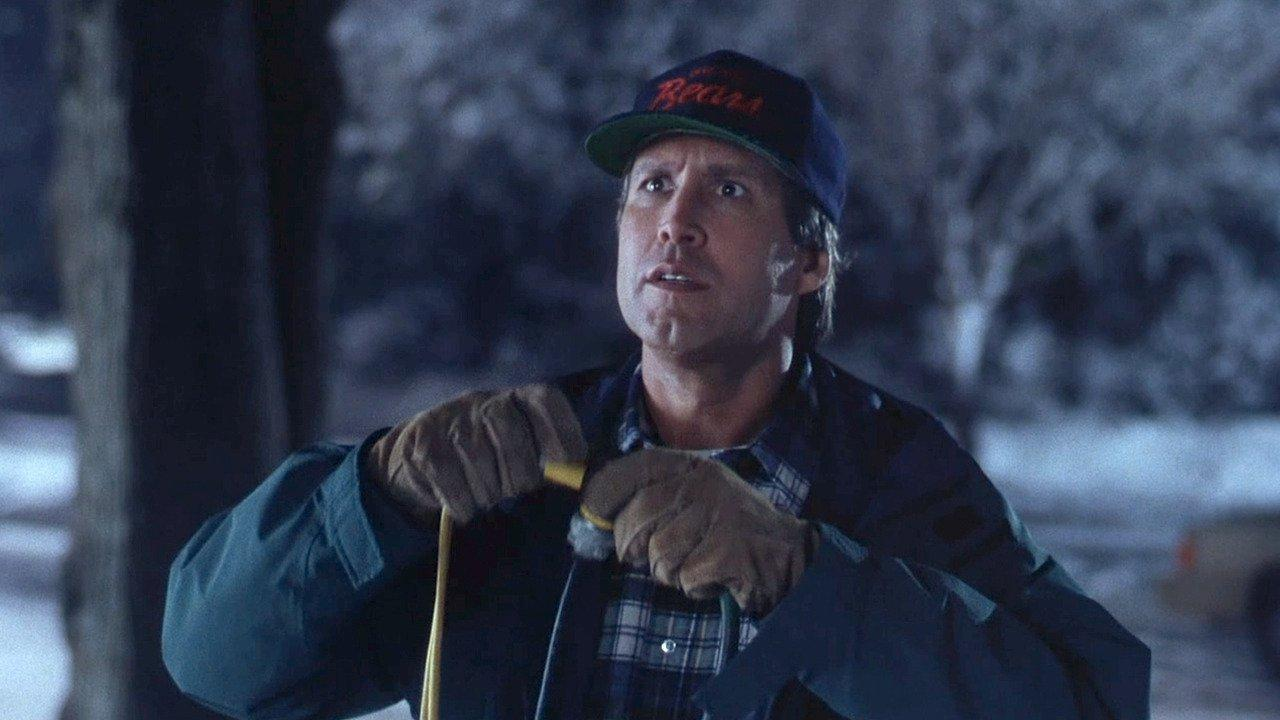 National Lampoon\u0027s Christmas Vacation Review