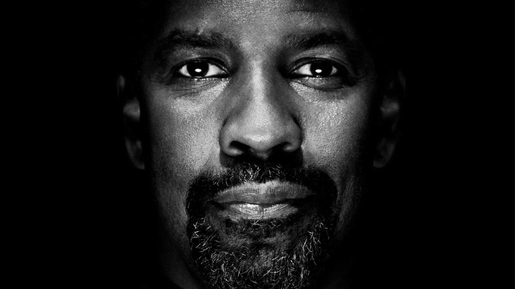 20 Of The Best Denzel Washington Movies That Are A Must Watch!