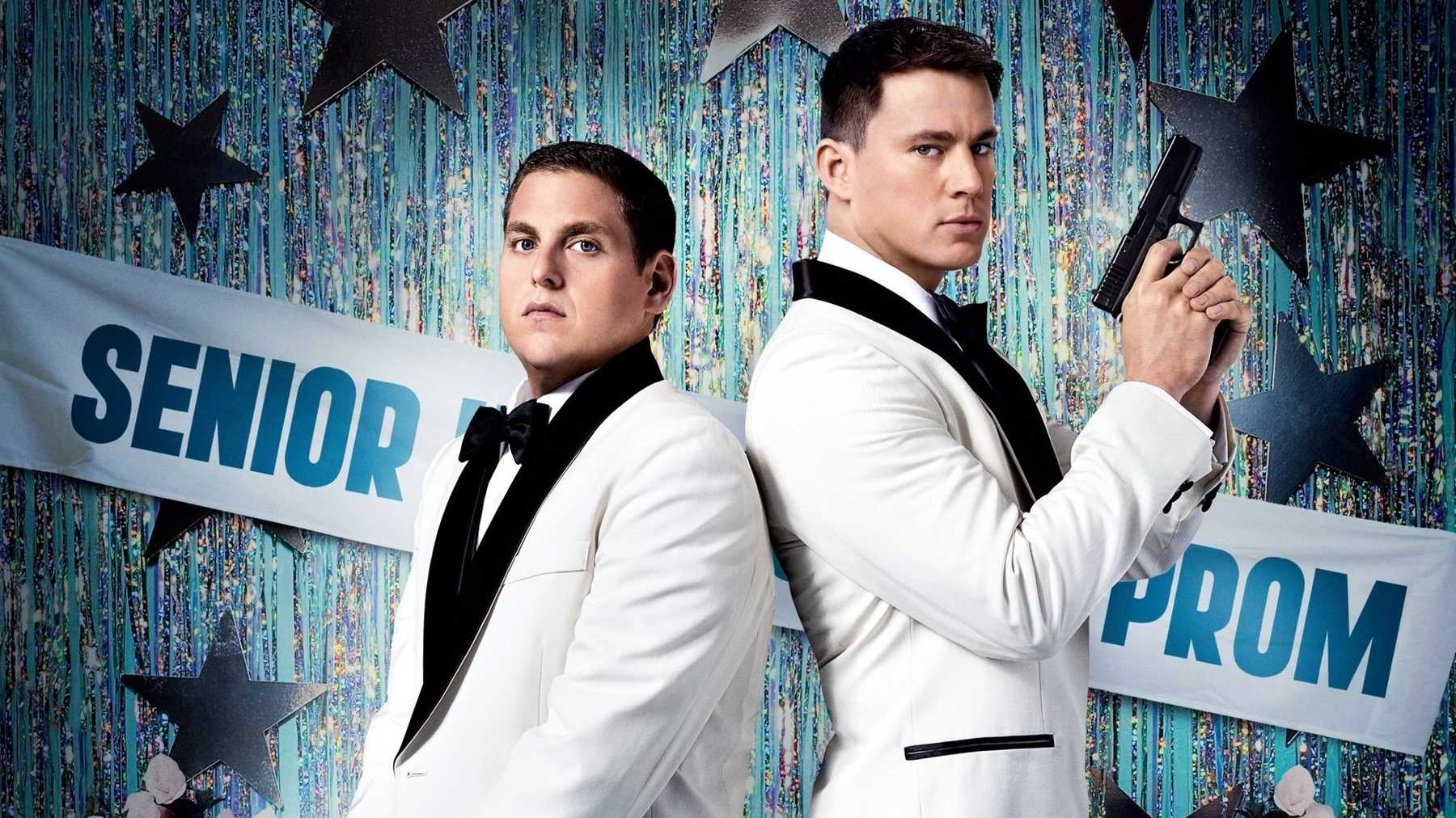 21 Jump Street Review | Movie - Empire