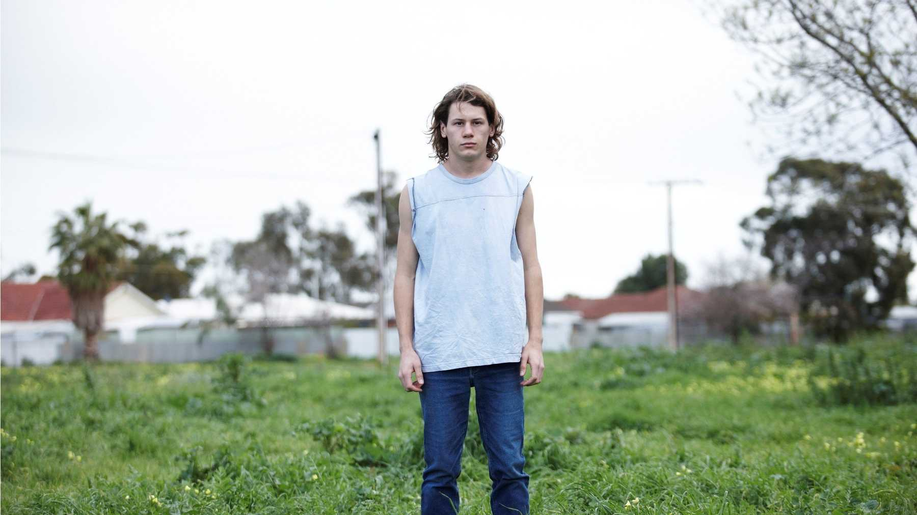 Snowtown Review   Movie - Empire