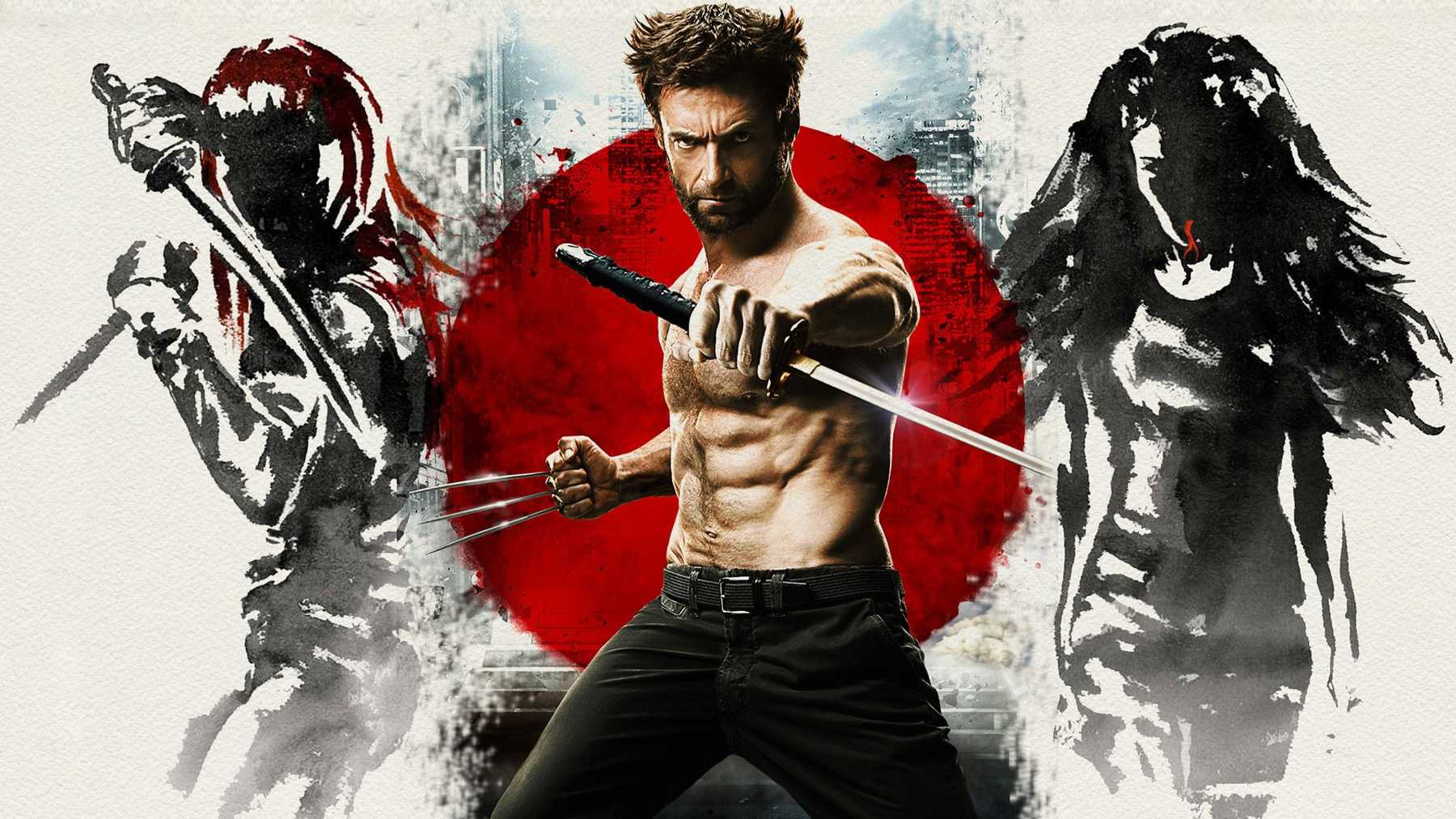 Animal Instincts 3 Full Movie 5 questions a new wolverine movie has to answer | movies