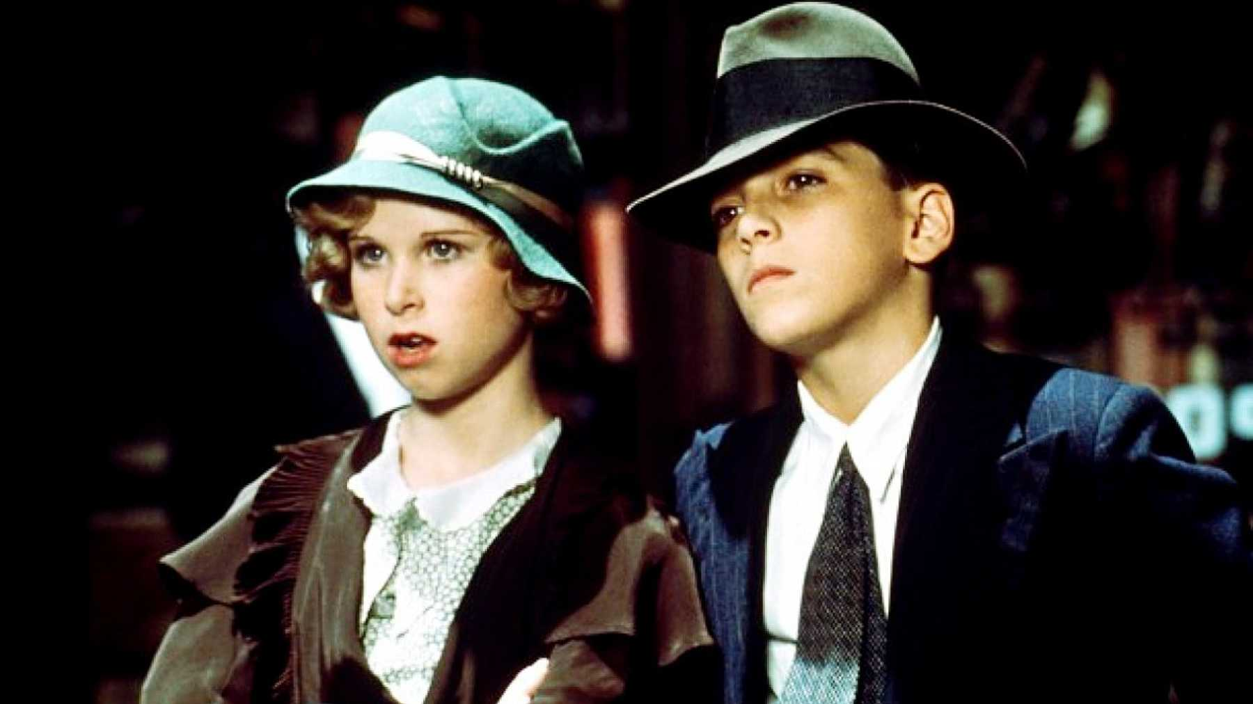 Image result for bugsy malone movie