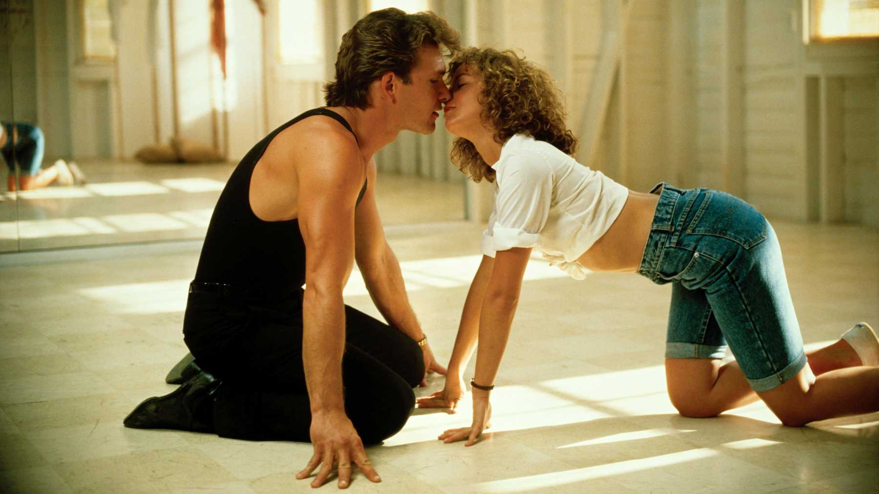 Dirty Dancing Review | Movie - Empire