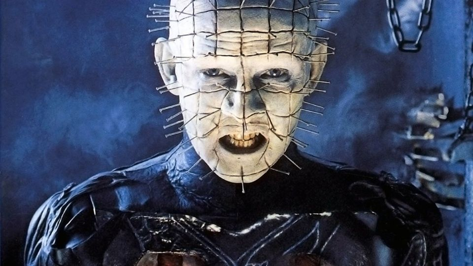 Hellraiser 9 Iconic & Terrifying 80s Horror Movies You Need To Rewatch