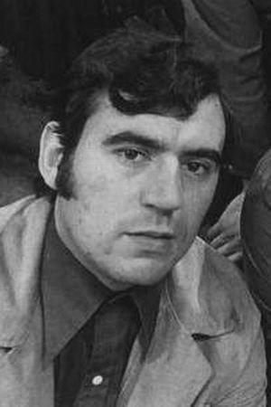 terry jones barbarians