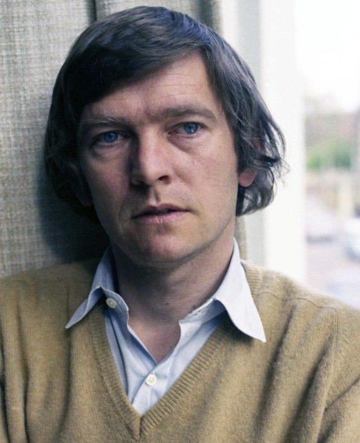 tom courtenay movies