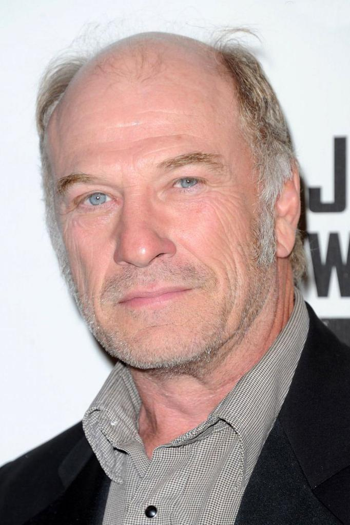 ted levine 2019ted levine shutter island, ted levine wife, ted levine crime story, ted levine imdb, ted levine 2019, ted levine kevin gage, ted levine buffalo bill, ted levine instagram, ted levine height, ted levine interview, ted levine silence of the lambs dance, ted levine in heat, ted levine actor, ted levine twitter, ted levine bullet scene, ted levine wiki, ted levine, ted levine silence of the lambs, ted levine jurassic world, ted levine monk