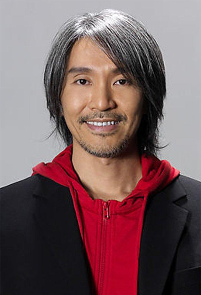 stephen chow films