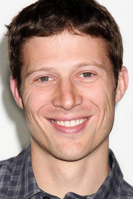 zach gilford agezach gilford wiki, zach gilford instagram, zach gilford, zach gilford wife, zach gilford height, zach gilford and kiele sanchez, zach gilford interview, zach gilford feet, zach gilford rugby, zach gilford grey's anatomy, zach gilford imdb, zach gilford movies, zach gilford parenthood, zach gilford net worth, zach gilford wedding, zach gilford friday night lights, zach gilford movies and tv shows, zach gilford age, zach gilford twitter, zach gilford mae whitman