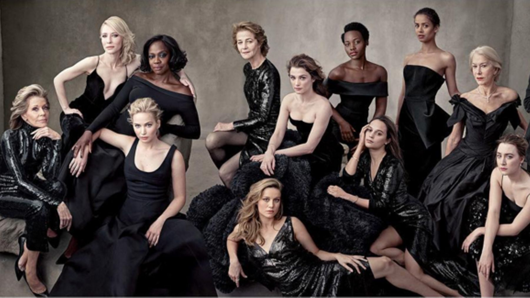 Image result for hollywood covers vanity fair