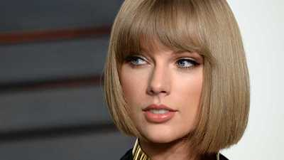 T swift dating