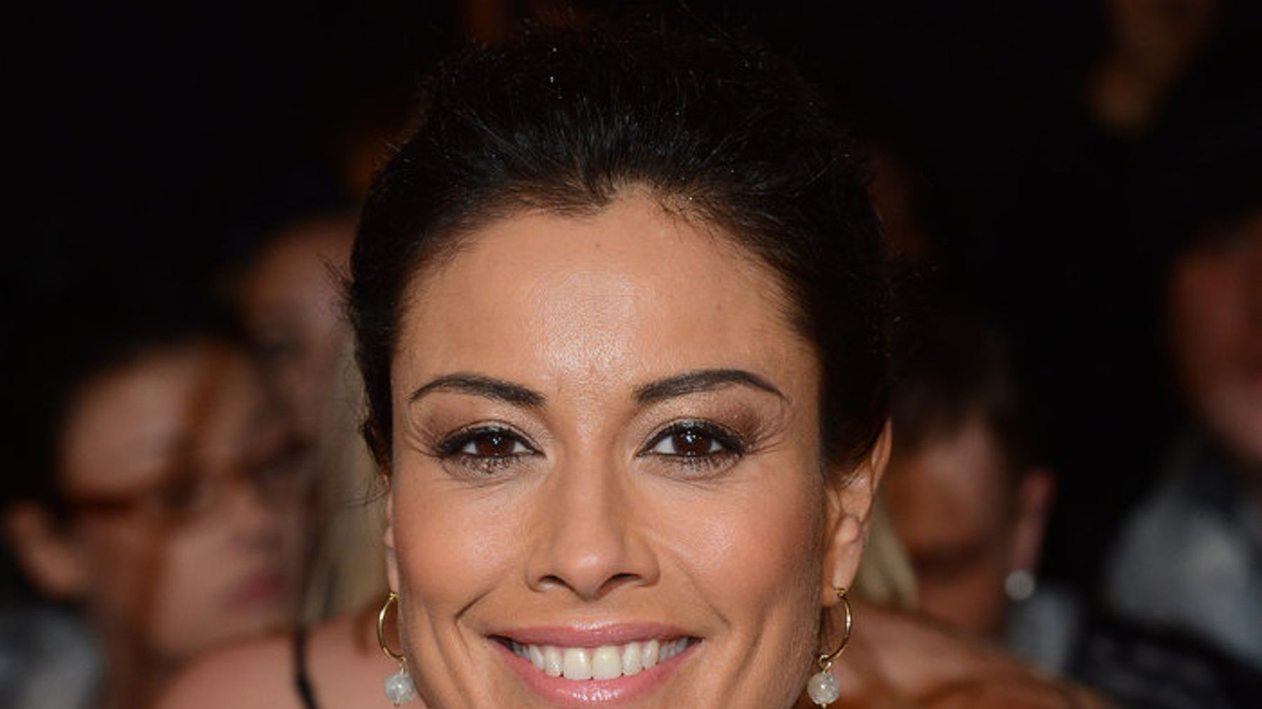 Melanie Sykes opens up about 'painful' divorce: 'I regret