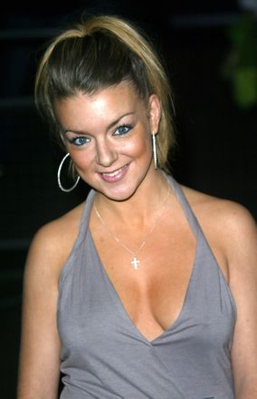 Sheridan Smith Who Is She And What Shows Has She Been In Closer