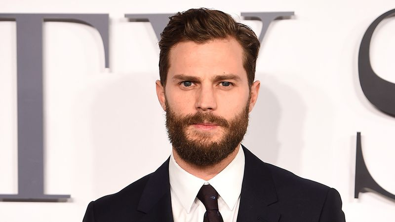 Extras wanted for new Jamie Dornan movie being filmed in Co.Mayo