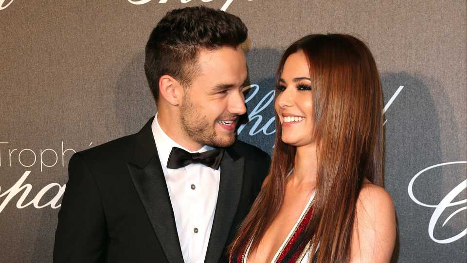 Liam Payne just made a BIG announcement | Celebrity | Heat