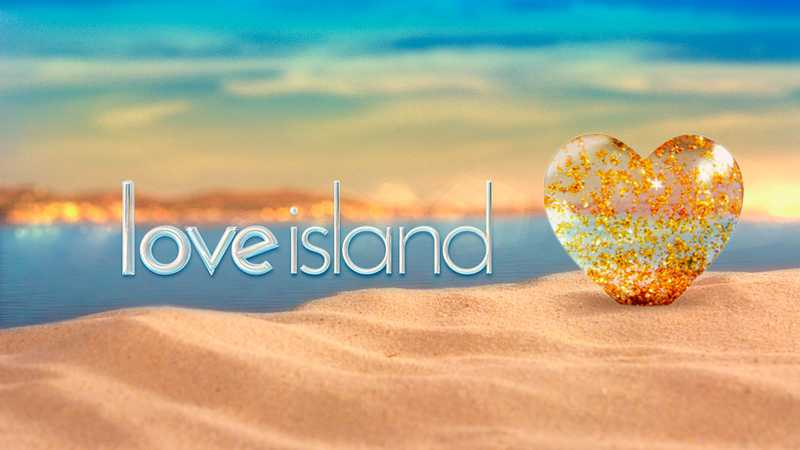 Love Island aftercare WILL change as bosses change contestant's contracts