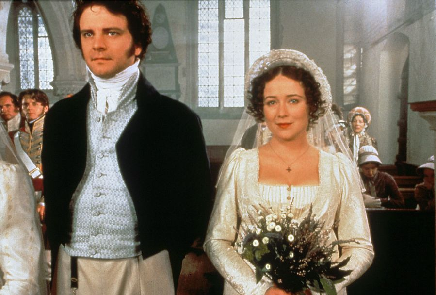11 Brilliant Period Dramas To Stream On Netflix | Grazia