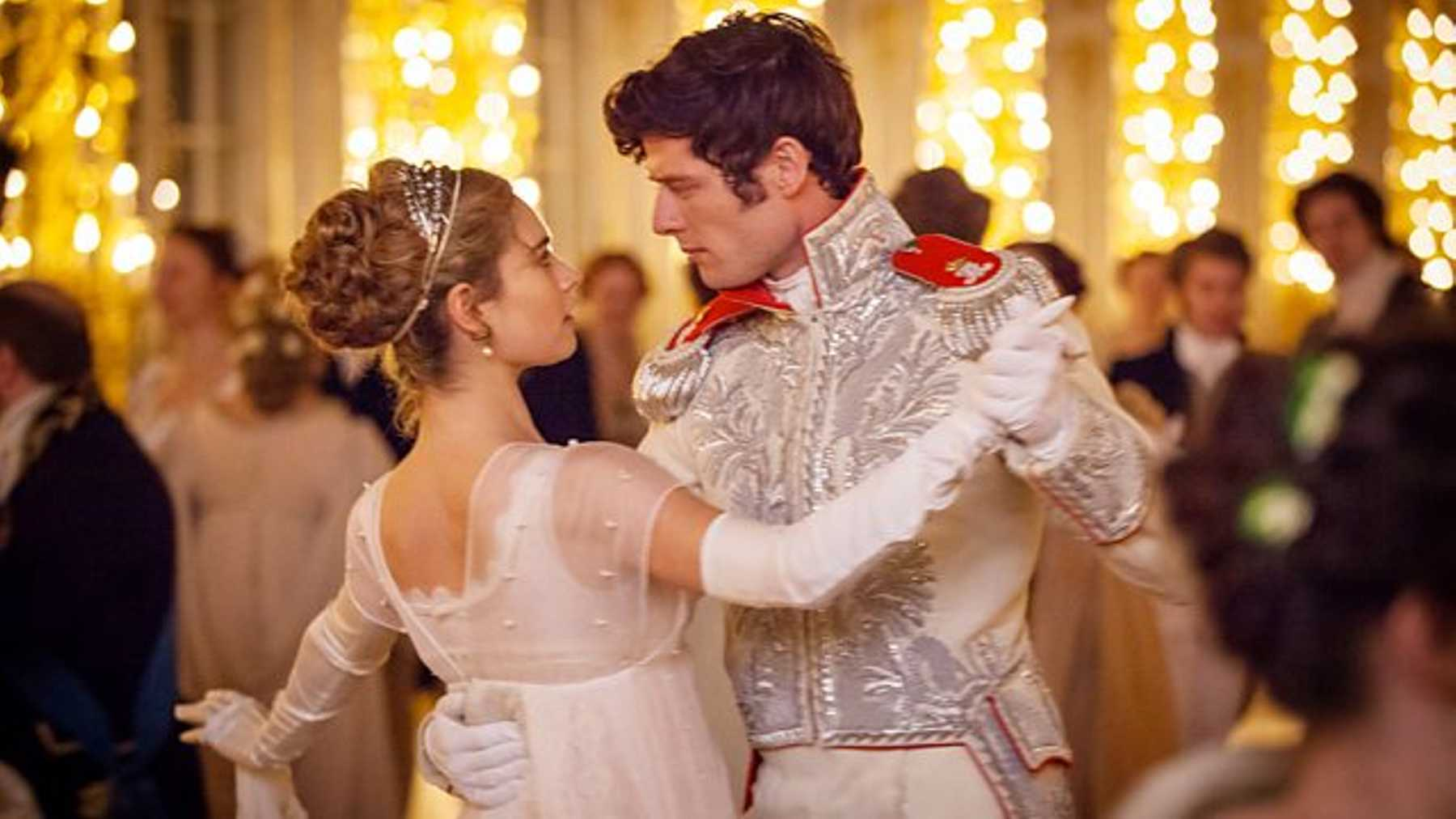 ec541ee457d5d6 11 Brilliant Period Dramas To Stream On Netflix