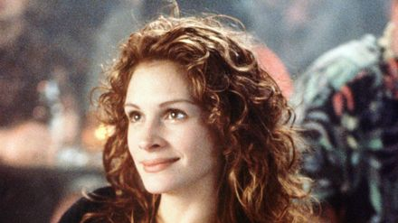 Why Julia Roberts Character In My Best Friend S Wedding Is Actually The Worst Grazia