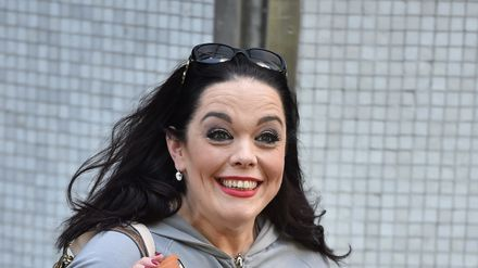 Lisa Riley weight loss: Emmerdale star used diet plan and