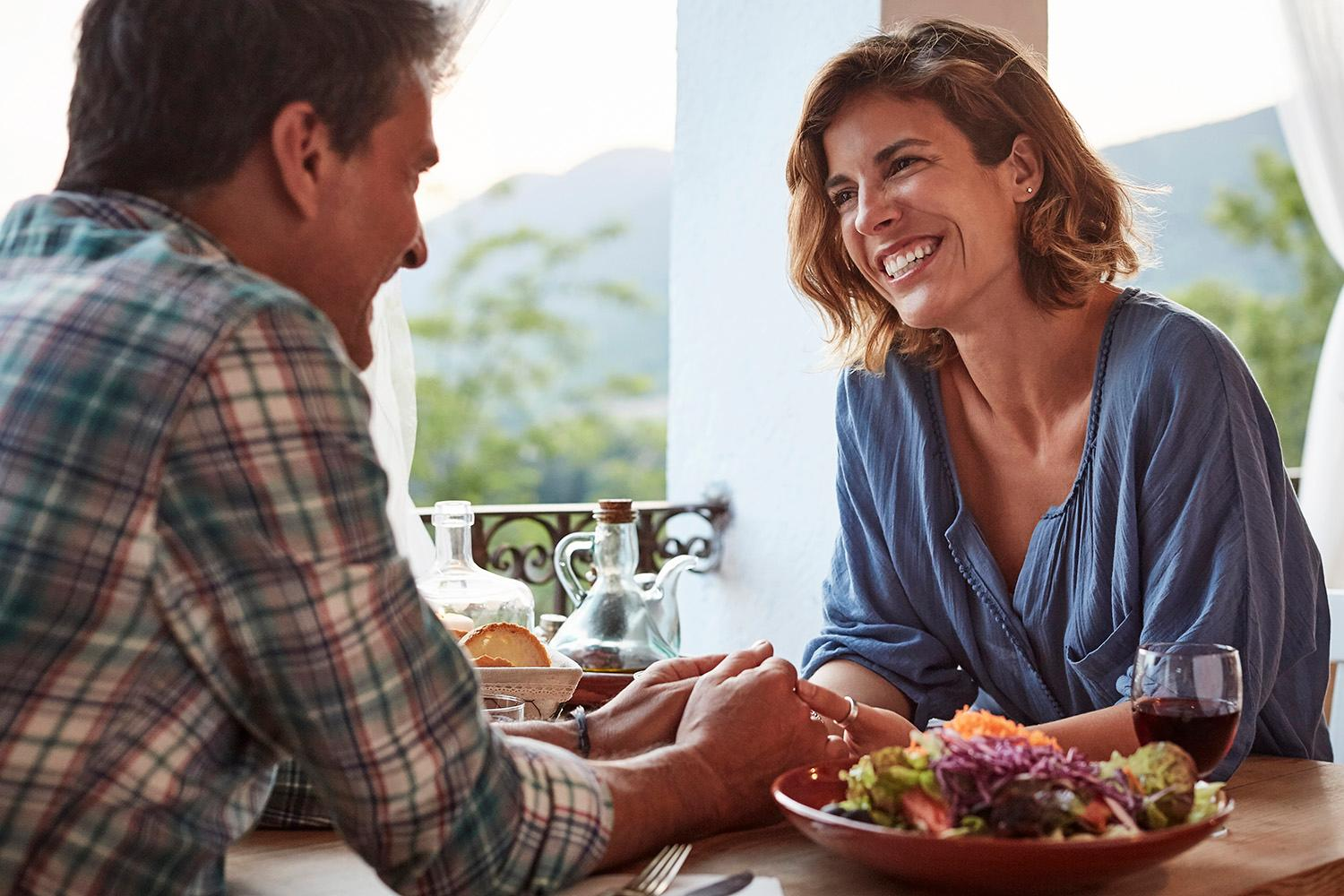 san diego speed dating events