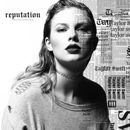 The Real Meaning Behind The Name Of Taylor S New Song Revealed Entertainment Heat