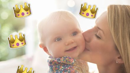 German baby names: popular boys' and girls' names | Expatica