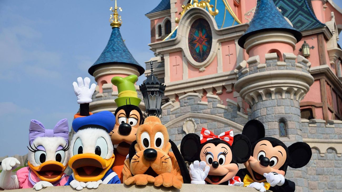 Disneyland Paris on a budget: When to go, where to stay and