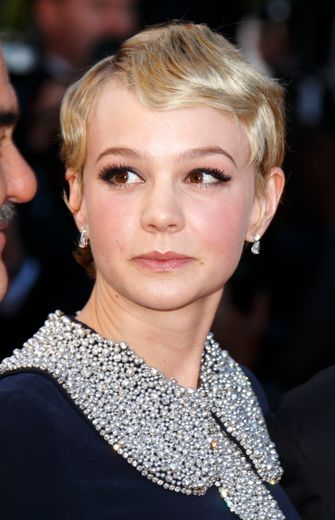 How To Pull Off A Pixie Cut Whatever Your Face Shape Grazia