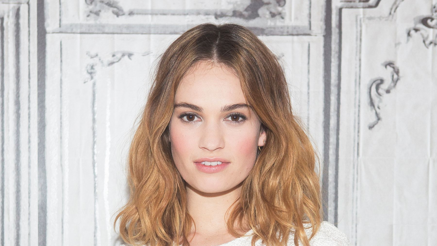 8 Easy Steps To Diy Balayage Highlights At Home Grazia