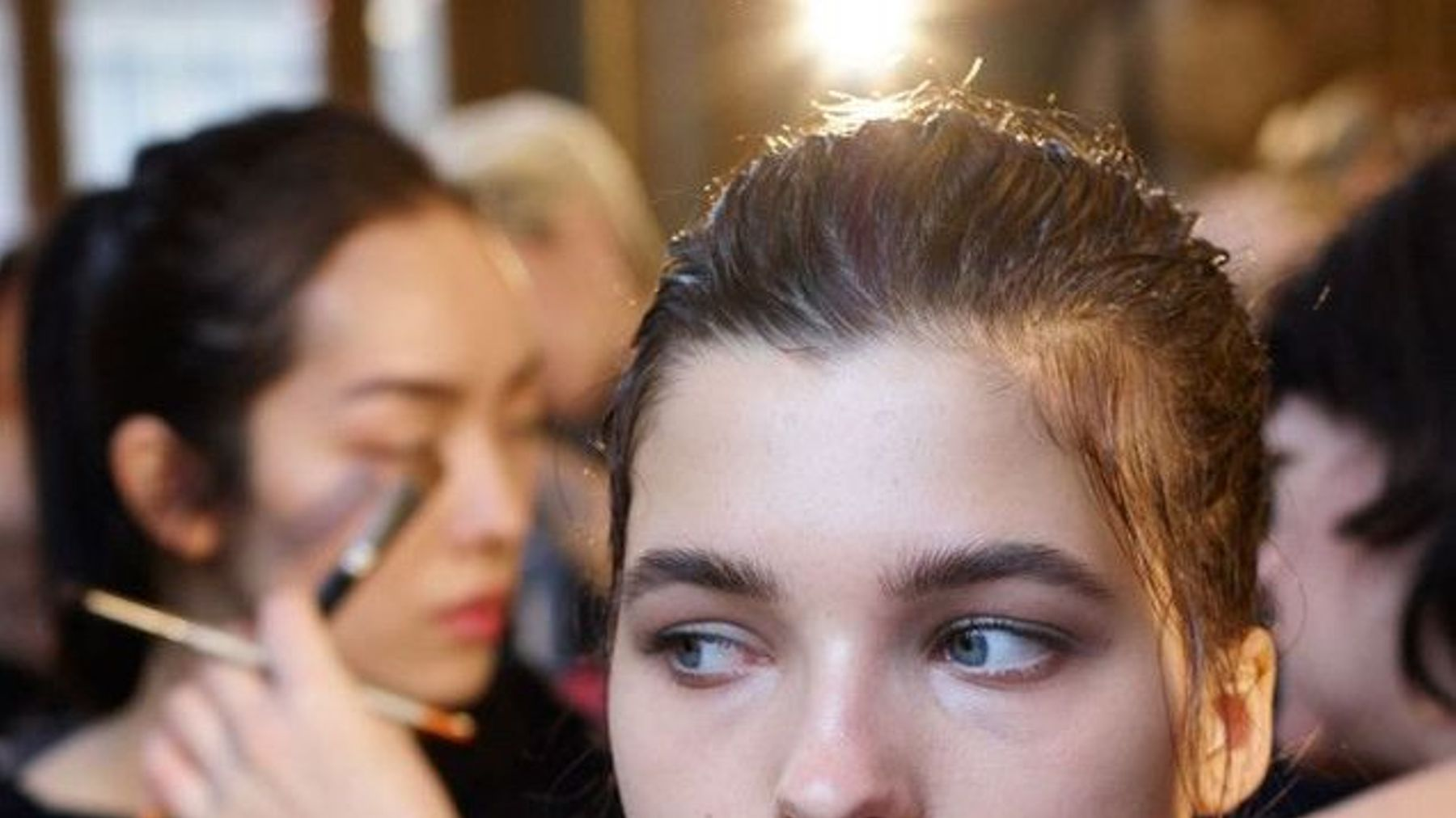 Want To Become A Beauty Buff? Try These Top Makeup Courses
