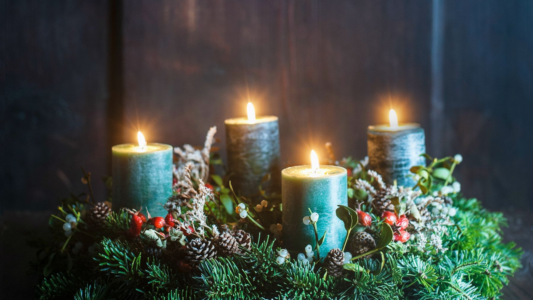 Best Christmas Candles.The Best Festive Candles To Burn This Christmas Grazia