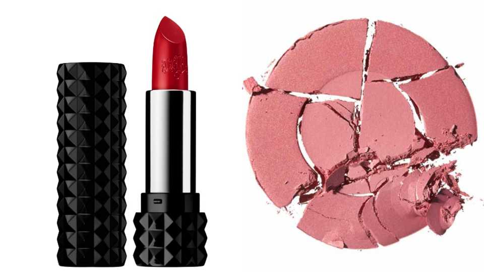 Everything you need to know about cruelty-free make-up